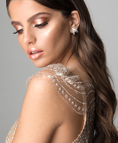Bridal Make-up Expert® Masterclass